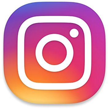 Instagram CEIP Blanco de Cela